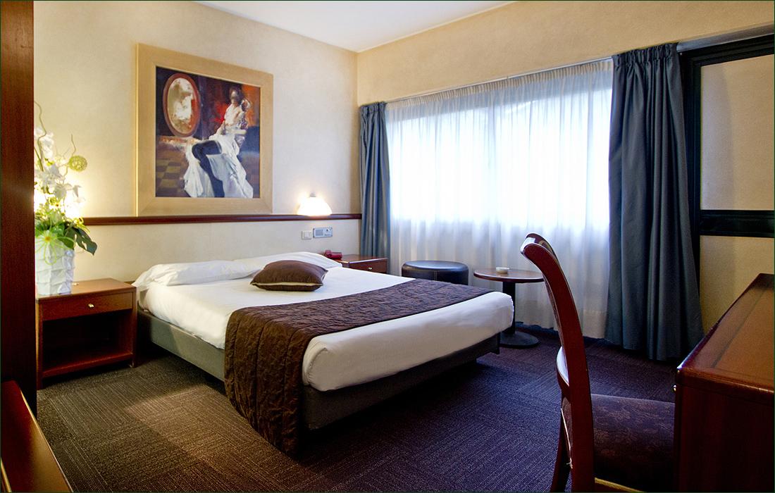 camera-classica-green-motel-malpensa-02