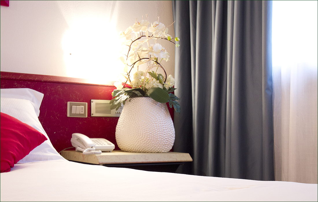 camera-wellness-green-motel-malpensa-03