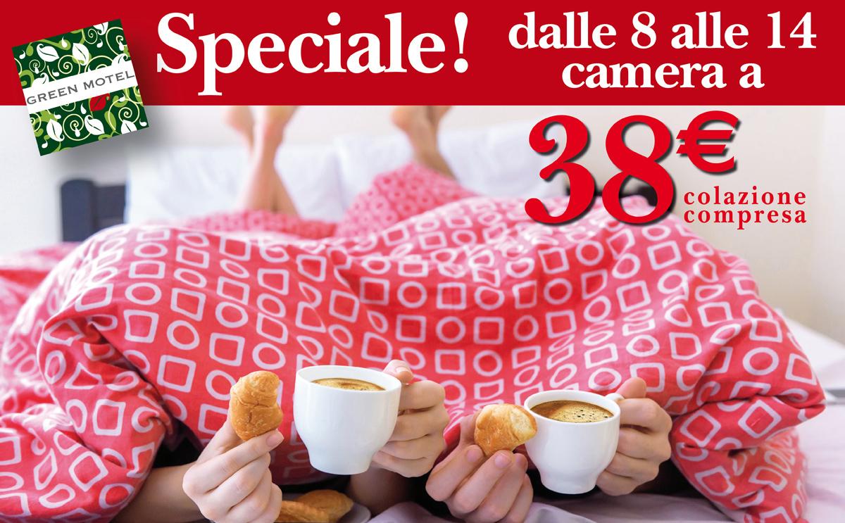 green-motel-malpensa-vergiate-promozione-dalle-8-alle-14-38-euro